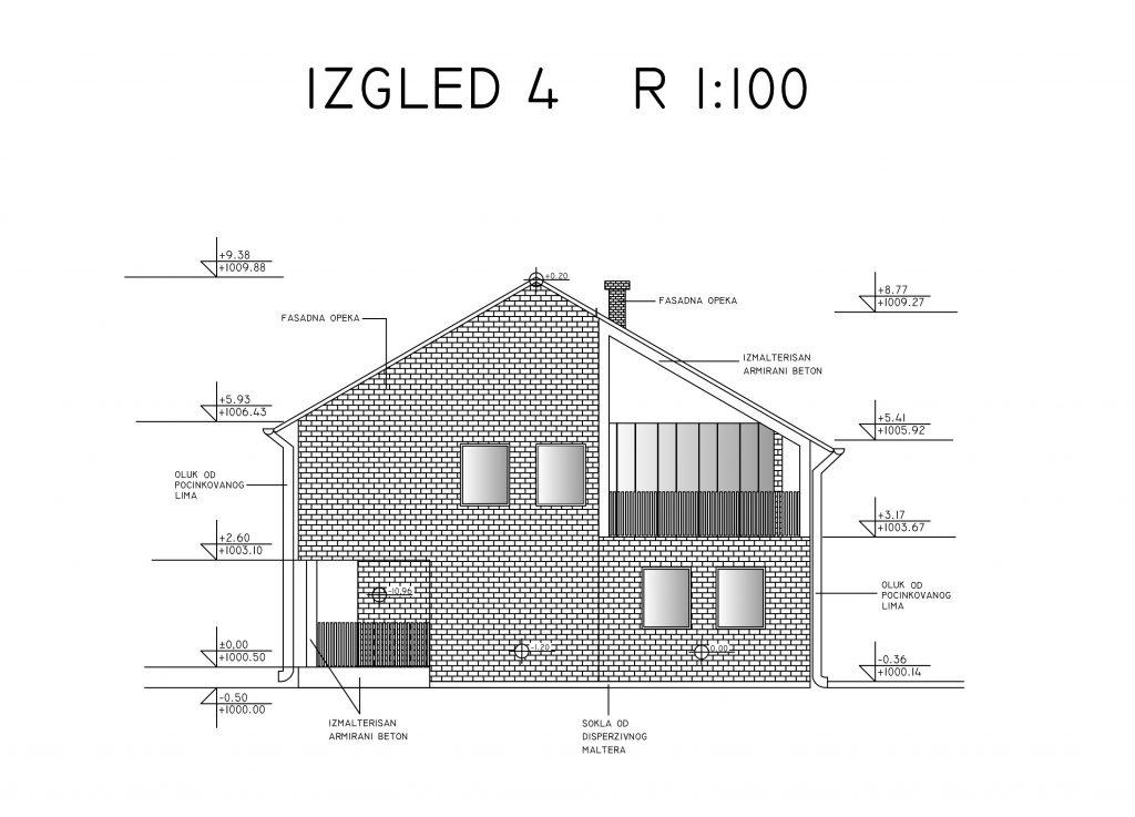 F:VGGSIIgodinaprojektovanjeidejni projekat Model (1)
